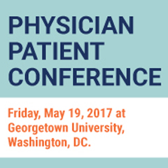Physician Patient Conference